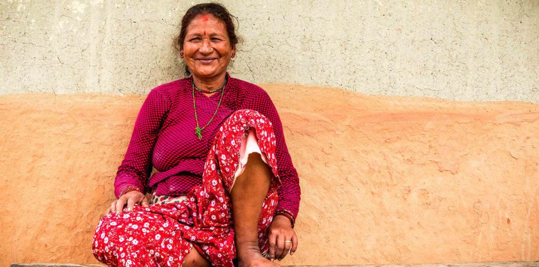 Women Entrepreneurs Association of Nepal (WEAN)